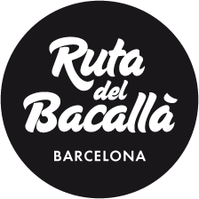 rutadelbacalla.cat